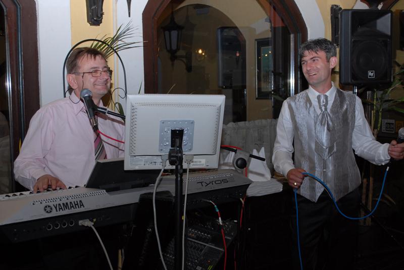 Šoić – One man band